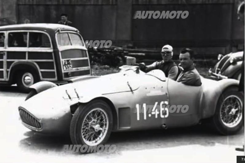 1950 cisitalia-abarth-204-a-spyder-corsa