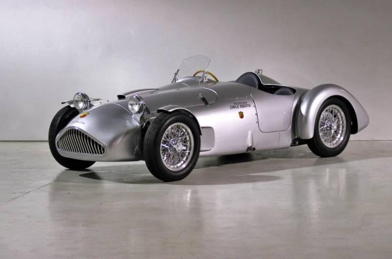 1950-cisitalia-abarth-204