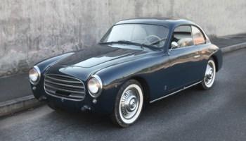 1952-cisitalia-303-f