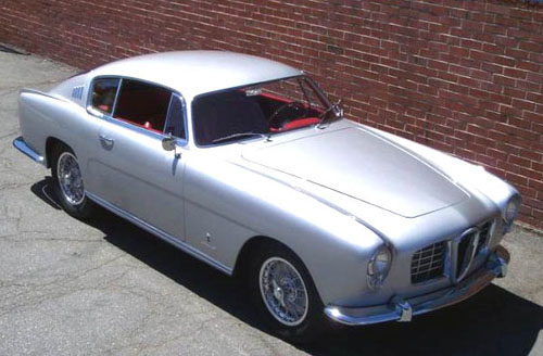 1954 alfaromeoabarth2000coupe1