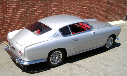 1954 alfaromeoabarth2000coupe2