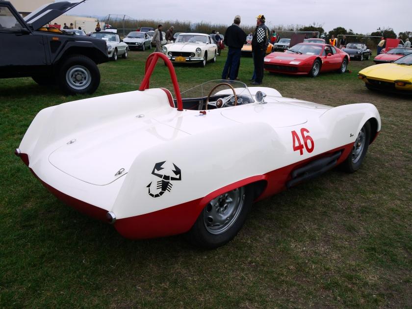 1955 abarth-207-10