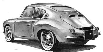 1955 alpine 106 tyl
