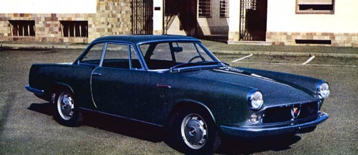 1959 Allemano Abarth-2200-Coupe-01