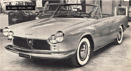 1959 Allemano Abarth-2200-Spyder-02