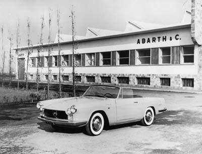 1959 Allemano Abarth-2200-Spyder-03