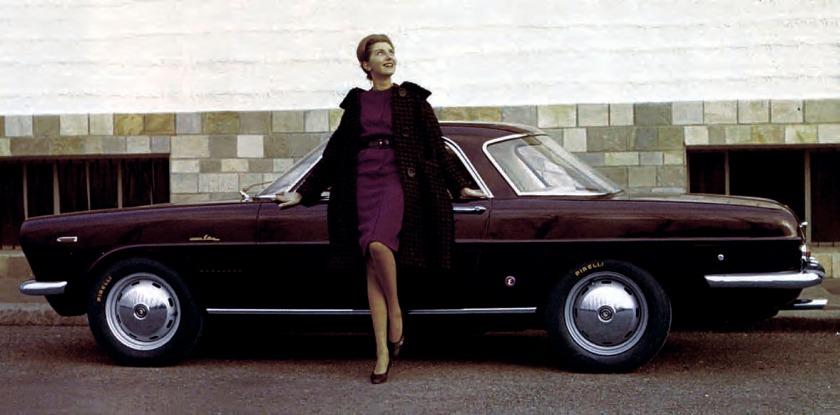 1961-Fiat-Abarth-2400-Ellena