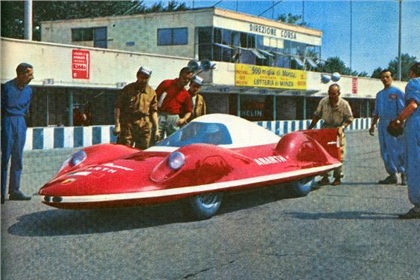 1961_Pininfarina_Abarth_1000_Record_Car_01