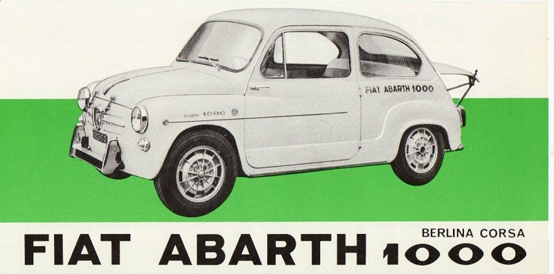 1962 600-e1