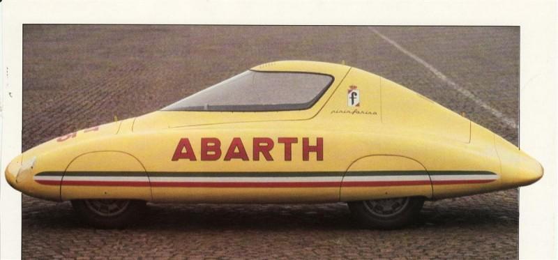 1963 500 pf record 4-e
