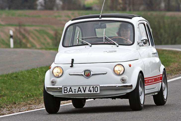 1963 Fiat-Abarth-595-SSa1