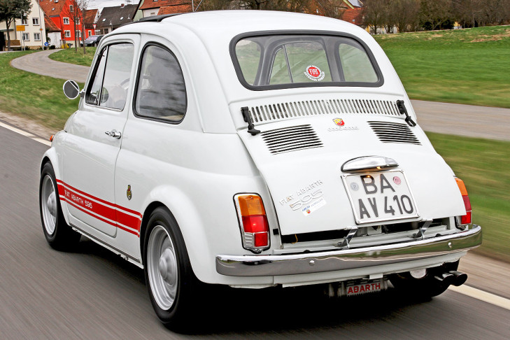 1963 Fiat-Abarth-595-SSbg