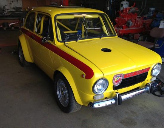 1964-fiat-abarth-ot-1600