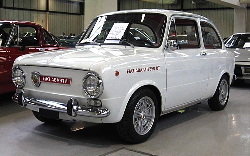 1964–73 fiat-abarth-850
