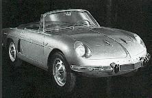1965 alpine HR2