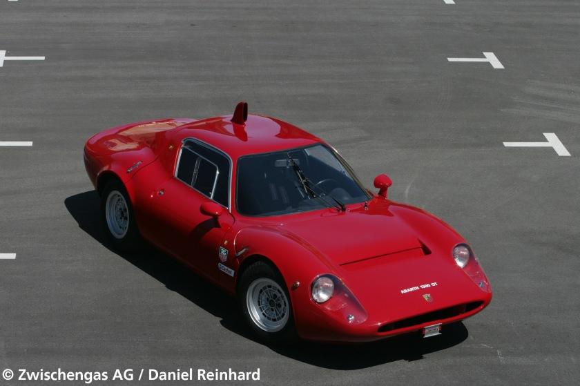 1966-abarth-1300-ot