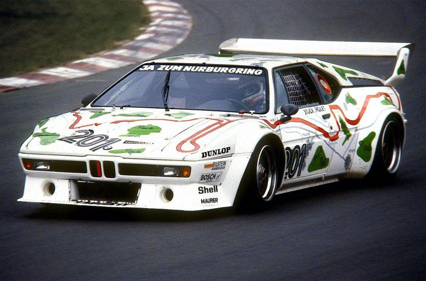 1980-05-24_Nelson_Piquet_im_BMW_M1,_Nürburgring_Südkehre