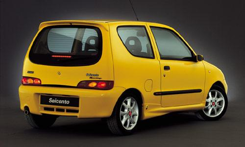 2003 fiat-seicento-sporting-abarth-04