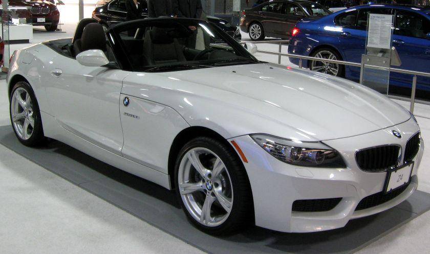 2012_BMW_Z4_--_2012_DC
