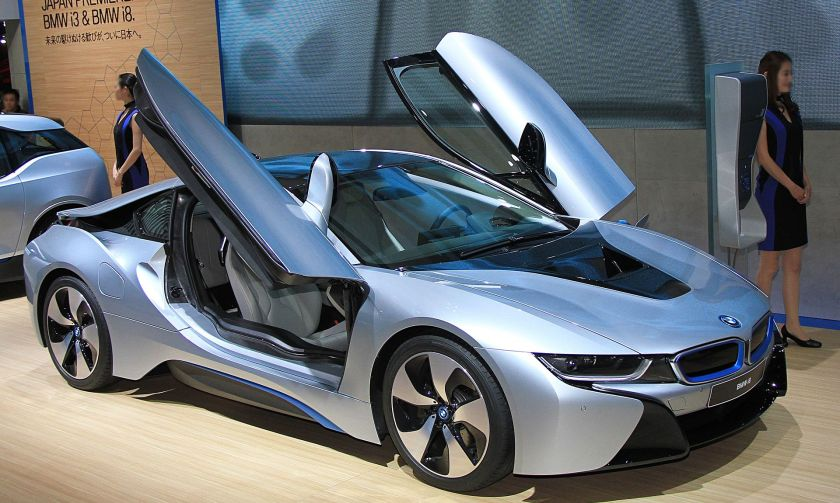2013 BMW i8_at_TMS