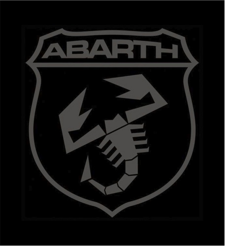 ab logo bk 1