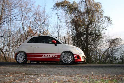 abarth-cabriolet-9