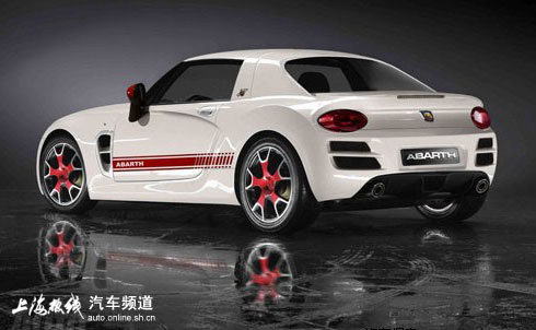 abarth-car-1