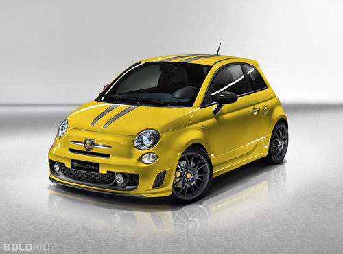 abarth-car-5