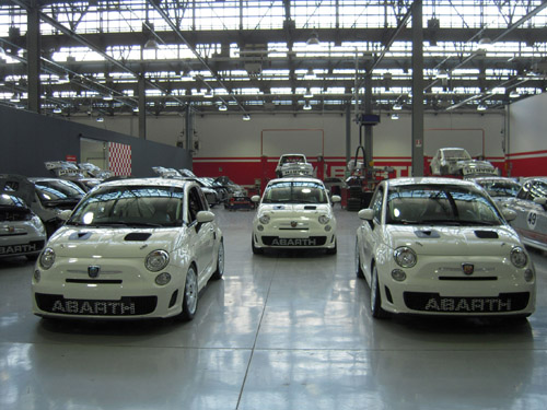 abarth-car-9
