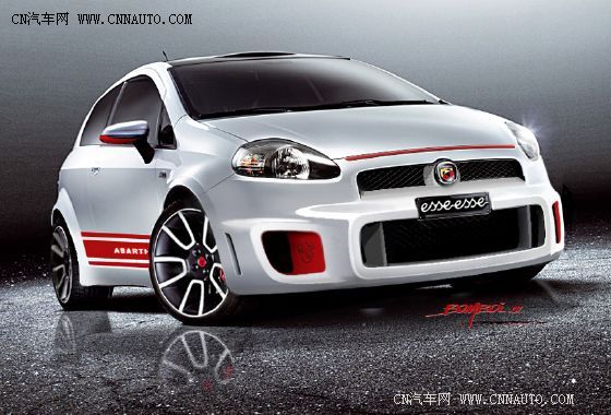 abarth-scorpion-8
