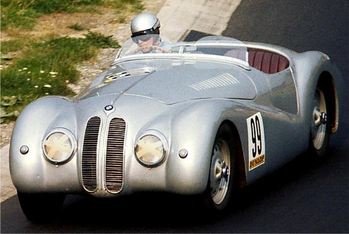 Adolf_Brudes_im_BMW_328_Mille_Miglia_am_14.08.1976