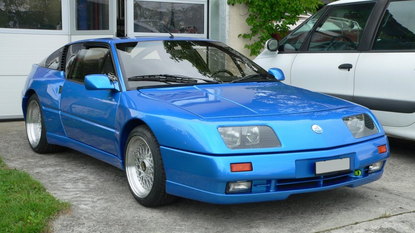 Alpine V6 Turbo 02