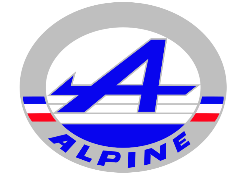 Alpinelogo.svg