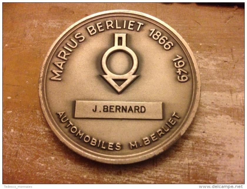 Berliet 489_002