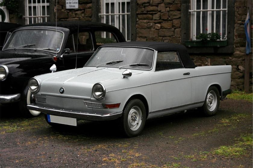 BMW 700 Cabrio (ret2)