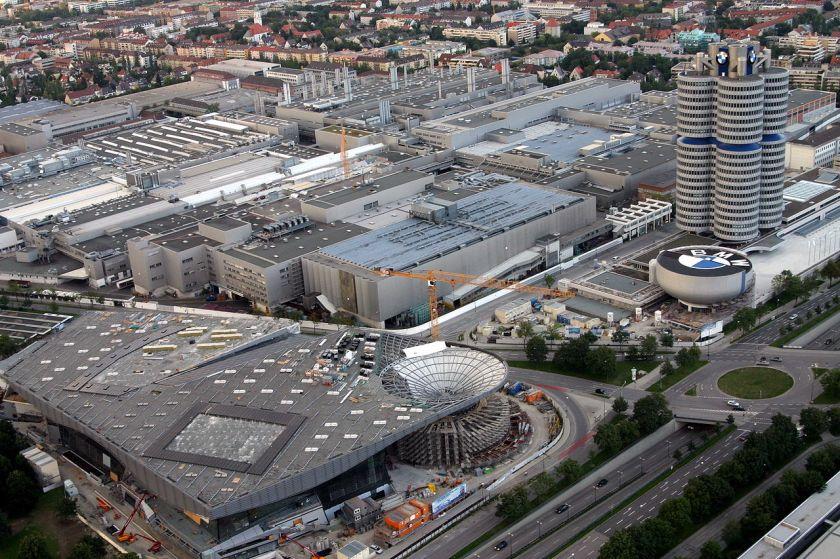 BMW-HQ-PLANT-BMWWELT