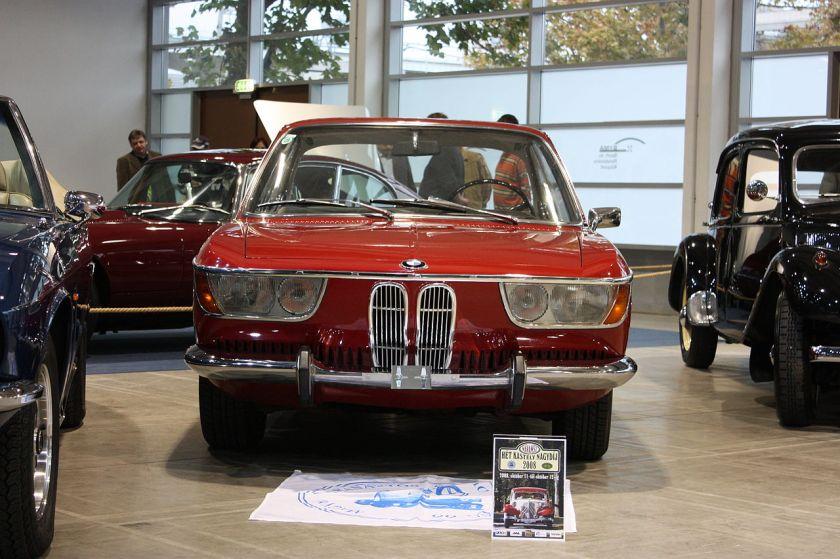 BMW_2000CS