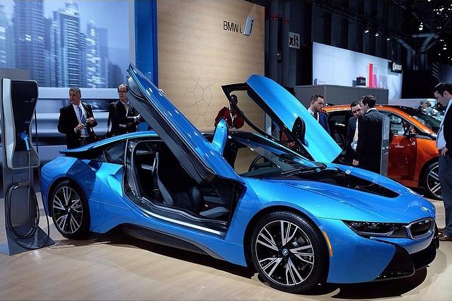 BMW_i8_NY_Auto_Show_2014