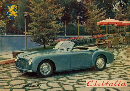 cisitalia-166-02