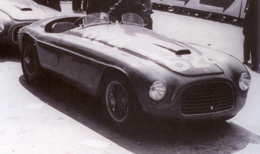 cisitalia-166-07