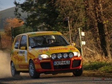 fiat seicento rally-cars-34046 1