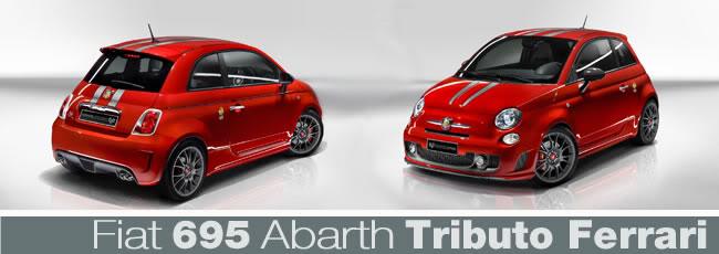 Fiat_abarth_695_tributo_ferrari_650