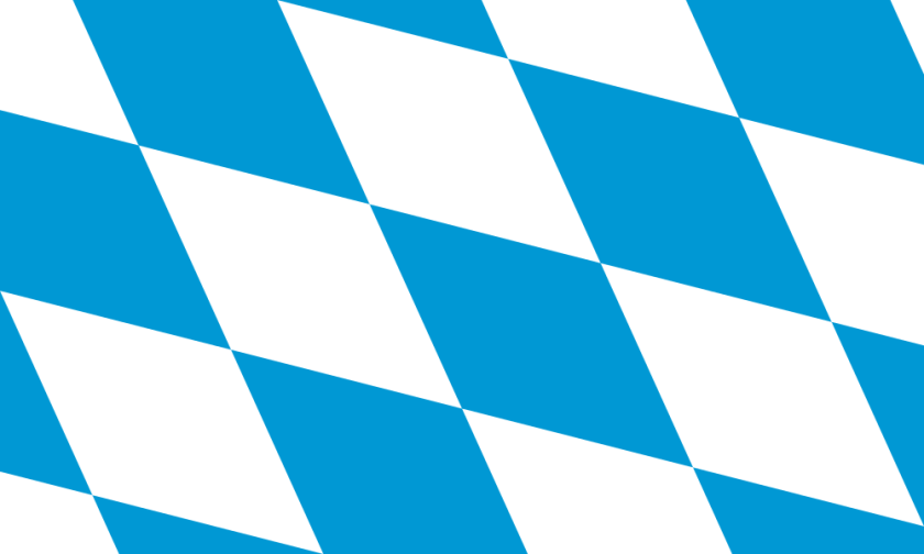 Flag_of_Bavaria_(lozengy).svg