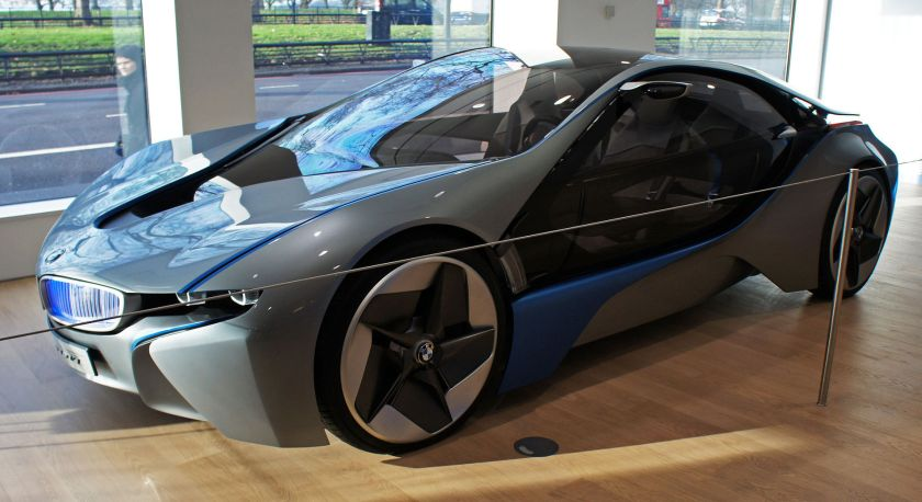 London_01_2013_BMW_Vision_Efficient_Dynamics_5684