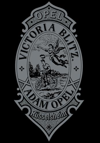 1886 Victoria Blitz