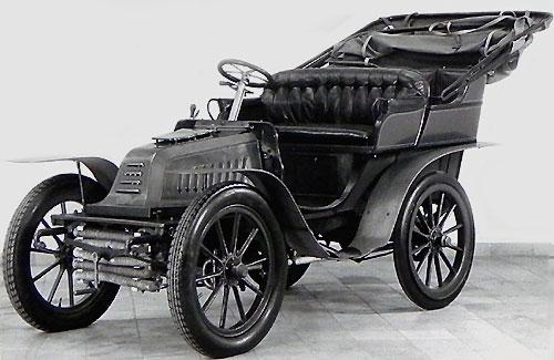 1902 03-Opel-Darracq monocylindre 8HP