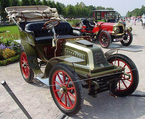 1904 opel darracq99