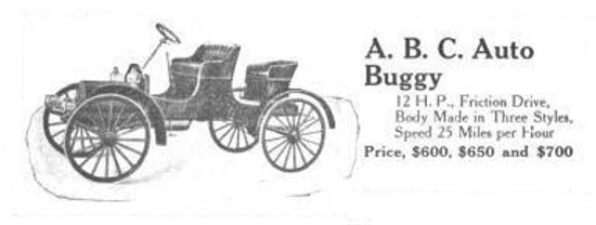 1906 A.B.C.-1906
