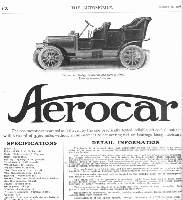 1907 403416