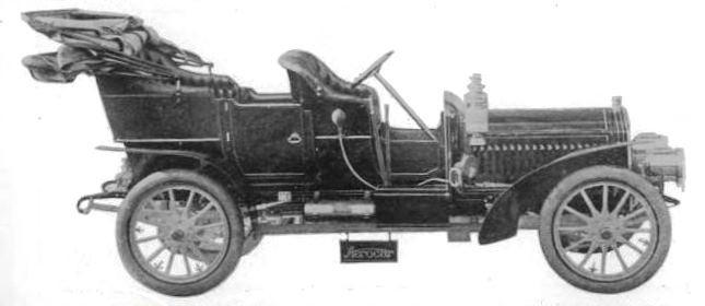1907-Aerocar-Model-F